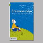 linda-kreiss_sternensohn_cover-kl