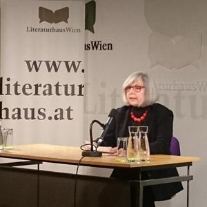 Linda-literaturhaus