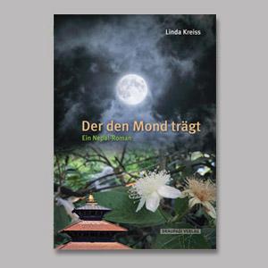 Mond_cover-kl