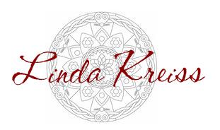 Linda Kreiss | Schriftstellerin