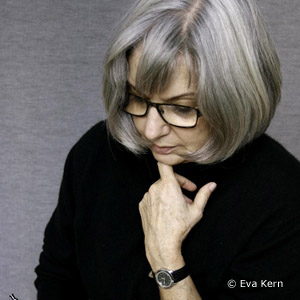 Linda-Kreiss-neu